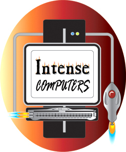 Intense Computers